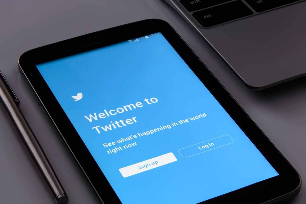 Utilisez Twitter avec ses élèves
