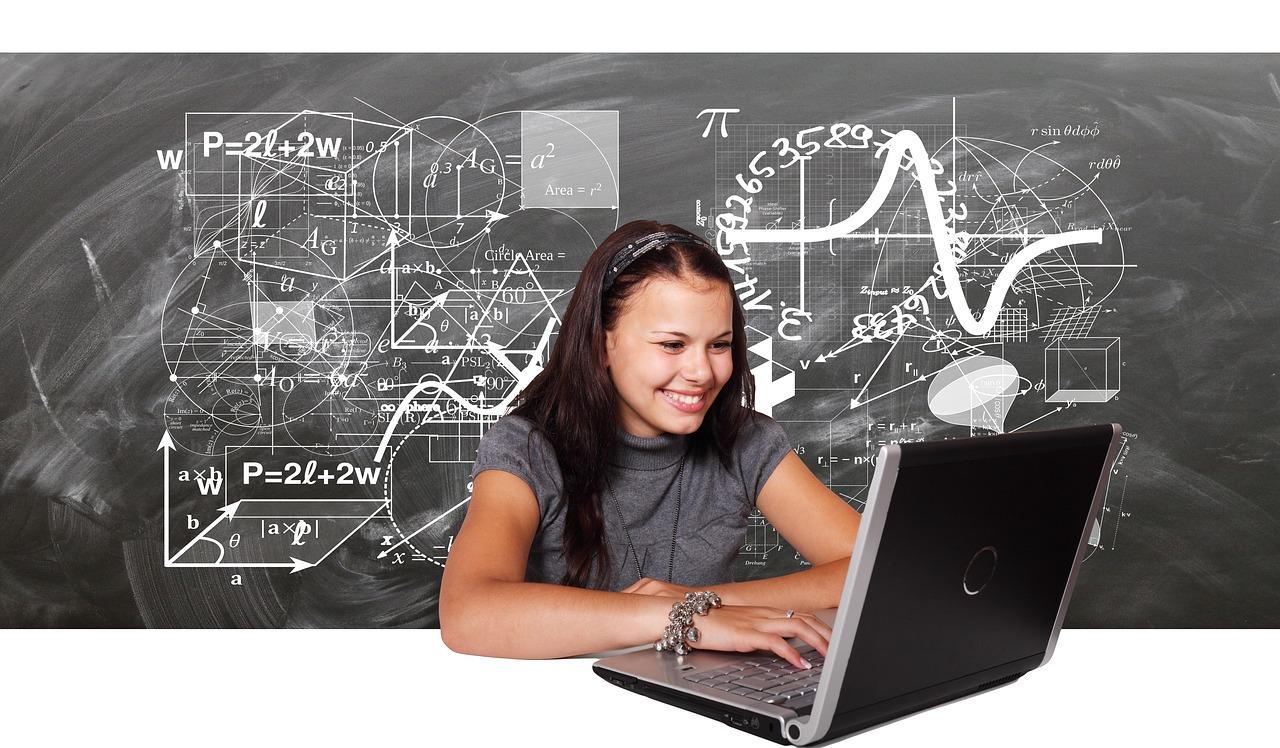 L'évaluation des compétences numériques des élèves