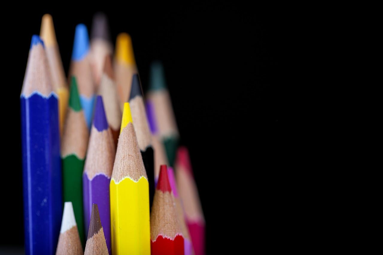 Pourquoi mettre en place une pédagogie différenciée ?