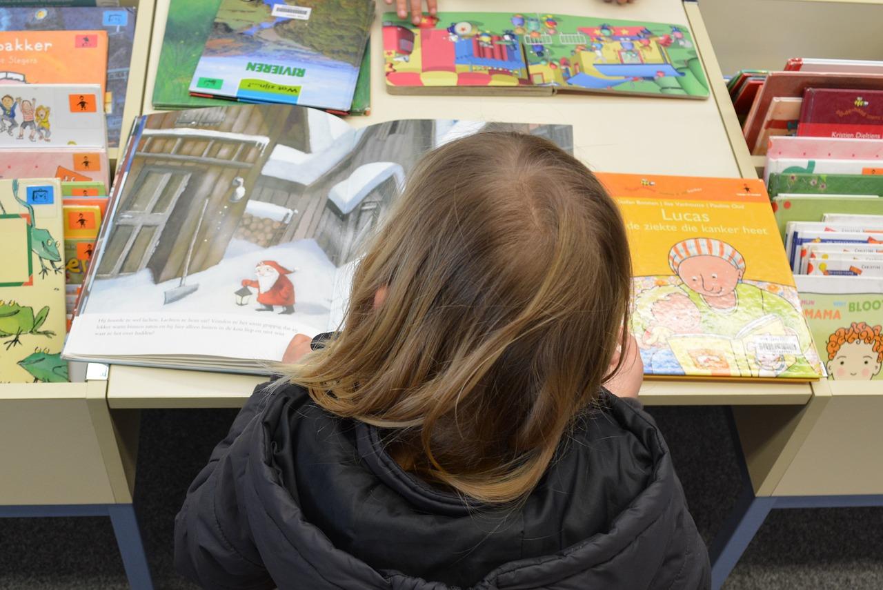 Méthode de lecture : syllabique ou globale ?